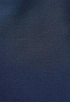 Superbalist - Soho slim fit trousers - navy