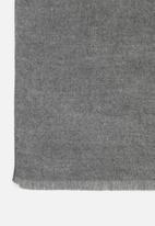 Superbalist - Newt scarf - grey