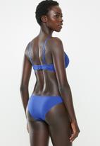 DORINA - Kendall brazilian - blue