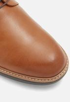 Call It Spring - Baltar00 - brown