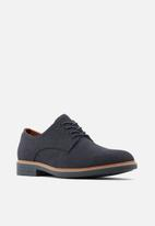 Call It Spring - Baltar00 - navy