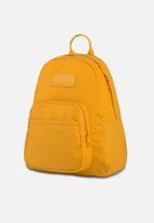 JanSport - Mono half pint - yellow
