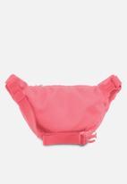 JanSport - Fifth avenue -  pink