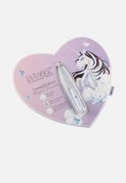 la-tweez - Eco Pro Illuminating - Unicorn Heart