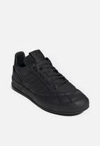 adidas Originals - Sobakov P94 - black