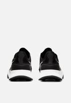 Nike - SuperRep go - black / white-dk smoke grey