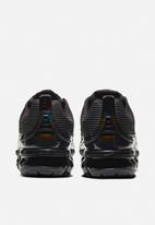 Nike - Air Vapormax 360 - black / black-anthracite-black