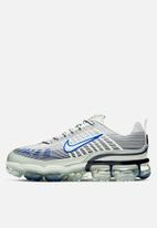 Nike - Air Vapormax 360 - spruce aura / racer blue-pistachio frost