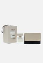 NARCISO RODRIGUEZ - Narciso Rodriguez Edp 50ml & Mini Pouch (Parallel Import)