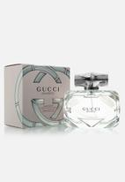 GUCCI - Gucci Bamboo Edt - 75ml (Parallel Import)