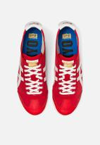 Onitsuka Tiger - Mexico 66 - classic red/white