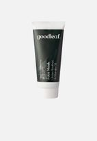 goodleaf - CBD Face Mask - 100ml