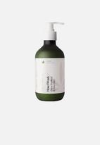 goodleaf - Hemp Hand Wash - 300ml