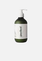 goodleaf - Hemp Face Cleanser - 200ml