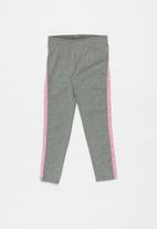 Nike - Nike nsw nike air legging - grey