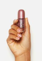 essence - Shine last & go! gel nail polish - 11 my sparkling darling