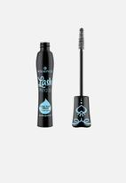 essence - Lash princess false lash effect mascara waterproof - black