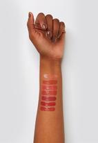 essence - Plumping nudes lipgloss - 03 she's so extra