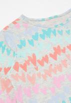 POP CANDY - Girls pyjama set - multi