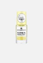 essence - Repair nail oil nails & cuticles nourisher
