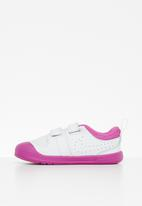 Nike - Infants Nike pico 5 - pink/white