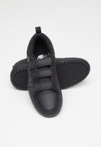 Nike - Nike pico 5 - black
