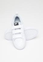 Nike - Nike pico 5 - white