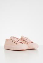 SOVIET - K viper fashion - light pink