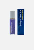 anatomicals - Give Peace A Chance Anti-Stress + Relaxing Roll On