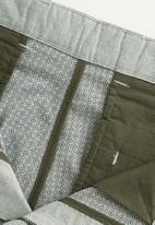 MANGO - Novo pants - grey