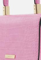 ALDO - Amza - pink