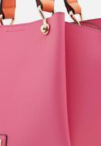 ALDO - Viremma - pink