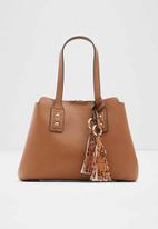 ALDO - Kagra -  brown