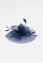 ALDO - Kitalpha - blue
