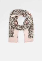 ALDO - Kedaylia - pink