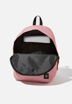 Cotton On - Transit backpack - pink