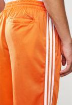 adidas Originals - Firebird track pant - orange