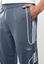 adidas Originals - Fstrike track pants - blue