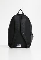Nike - Nike elemental - black & white
