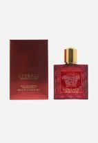 Versace - Versace Eros Flame Edp - 50ml (Parallel Import)