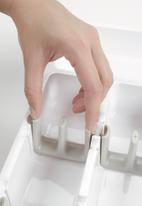 OXO - Expandable utensil organizer