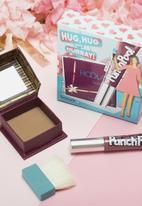 Benefit Cosmetics - Hug, Hug Hurray!