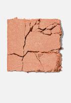 Benefit Cosmetics - Georgia Mini Golden Peach Blush