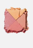 Benefit Cosmetics - Sugarbomb Mini Rosy Pink Blush