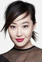 Benefit Cosmetics - World Famous Lips - Chachatint