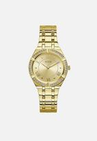 GUESS - Cosmo - gold