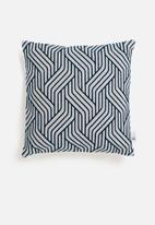 Sixth Floor - Audra cushion cover