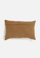 Sixth Floor - Freya cushion cover