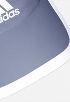 adidas Performance - R96 cap - white