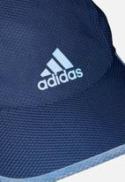 adidas - Run mes ca a.r cap - blue